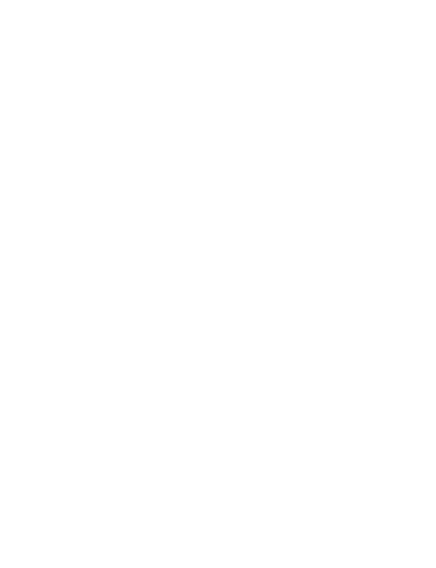 Folk Fest logo in white